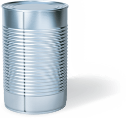 1 5 1 assembly lines for round cans drupal